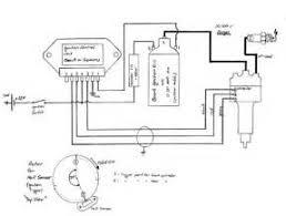 electronic ignition circuit diagram images electronic ignition motorcycle electronic ignition wiring diagram excavator