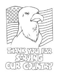 Small Picture Veterans Day Coloring Pages Printable Thank You Sheets 2017
