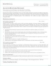Sales Associate Resume Sample Part Time Sales Associate Resume