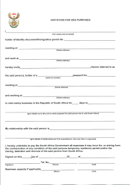 Weekly Letter To Parents Template