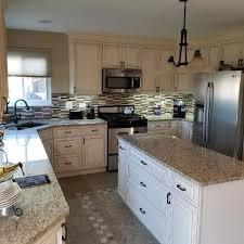 kitchen7 kitchen remodeling