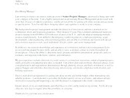 Resume User Experience Architect Cover Letter Best Inspiration ...