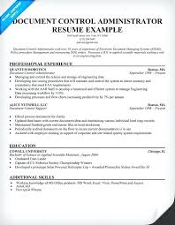 Inventory Control Job Description Resumes Inventory Control Manager Resume Foodcity Me