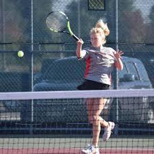 Athlete of the Week: Meagan Brown | Elk River | hometownsource.com