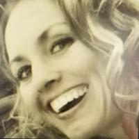 "6 ""Brooke Winston"" profiles   LinkedIn"
