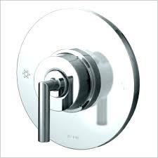 moentrol shower valve repair moen monticello shower faucet repair instructions moen shower valve repair parts