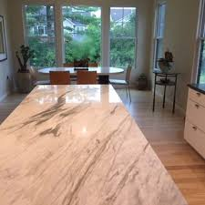 photo of rocky mountain granite marble webster ny united states a