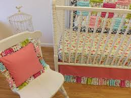 Shabby Chic Bedroom Chairs Uk Bedroom Shabby Chic Baby Bedding Uk Baby Girl Crib Bedding
