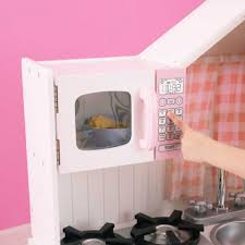 modern country kitchens. Modern Country Kitchens