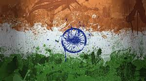 31 Indian graphics - desktop wallpaper ...