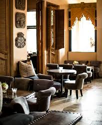 Apart from the above features, this service also has the. Home Sur Restaurant Lounge