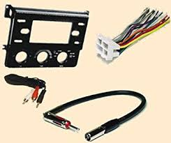 aftermarket ac wiring diagrams get image about wiring diagram aftermarket ac wiring aftermarket wiring diagrams projects
