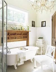 Decorating Small Bathroom Small Bathroom Designs Wxfv Decorating Small Bathrooms Zampco