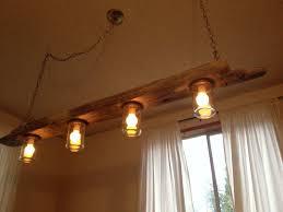edison bulb pendant lighting. Large Size Of Pendant Lighting:charming Edison Bulb Lights Best Lighting B