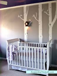 baby nursery night lights baby nursery baby night light target purple ceiling baby nursery trees