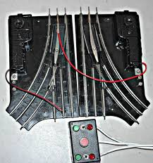 lionel accessories wiring diagrams wiring library lionel 1122 switch wiring diagram data wiring diagrams u2022 lionel accessory wire diagram lionel train