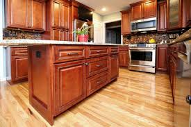 Remodel My Kitchen Used Kitchen Cabinets For Sale Craigslist Flamen Kitchen