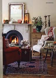 Period Living Room Puckhaber In Period Living Puckhaber Decorative Antiques