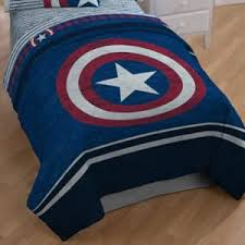 Marvel's Avengers: Age of Ultron Comforter - Twin | Bedding | Marvel Shop