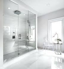 clean porcelain tile ser best way to after installation cleaning shower floor floors tiles without streaks glazed how grouting with vinegar grout cleaner