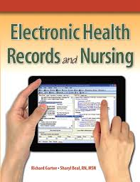 Gartee Beal Electronic Health Records And Nursing Pearson