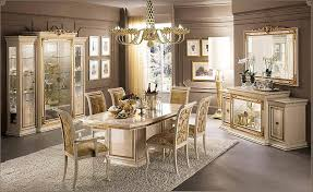 italian furniture. Italian Furniture I
