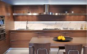 backsplash lighting. flexible led strip lights kitchen underneath wooden wall panels against solid marble backsplash also delta gooseneck lighting
