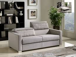 Sofa Bed For Bedroom Looking For Leather Sofa Beds Or Fabric Sofa Bed We Got All