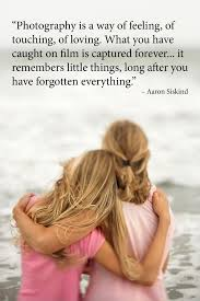 Beautiful Quotes About Mothers And Daughters Best Of 24px Blog The Passionate Photographer Community 24