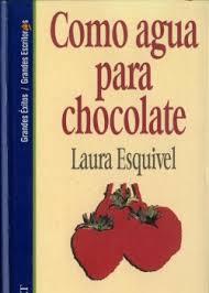 Como agua para chocolate. Images?q=tbn:ANd9GcTaOoSchlsdoQsegaQoV0GV8uZJt_QXR1MW9dnQqnJq55F_EN_o0g