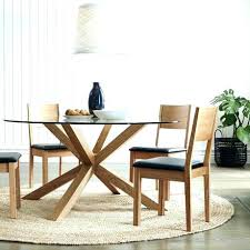 round dining room rugs. Round Dining Table Rug Stylish Room And Best Tables Ideas On Home Measurements Rugs