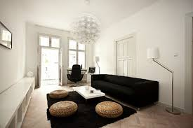 cheap home decor ideas for apartments with good home decorating