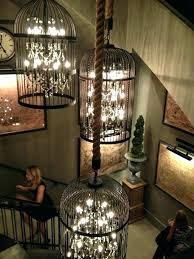 restoration hardware camino chandelier