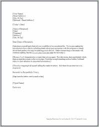 Sample Resume Cover Letter Malaysia Cover Letter Resume Examples