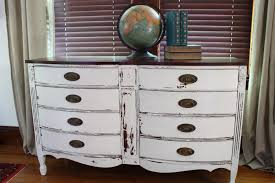 Painting Bedroom Furniture Before And After Before After Finding Silver Pennies