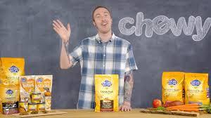 nature s recipe grain free salmon sweet potato pumpkin recipe dry dog food 24 lb bag chewy