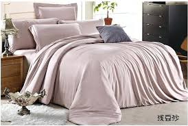 full image for queen bed comforter sets king size luxury bedding set queen duvet cover double