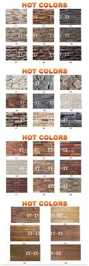 stone veneer home depot decorative stone exterior wall stone tile