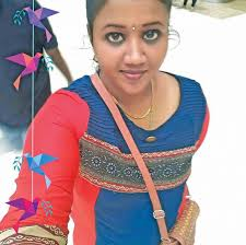 Image result for biryani abirami and her 2 children images
