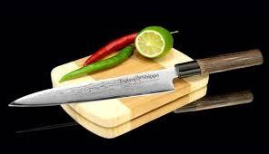 <b>Ножи Tojiro Flash</b> - купить <b>ножи</b> серии <b>Tojiro Flash</b> с доставкой по ...