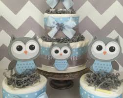 Owl Baby Shower Centerpiece Sticks By MindysPaperPiecing On Etsy Owl Baby Shower Decor