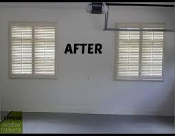 Pascalmesniercom Garage Window Blinds