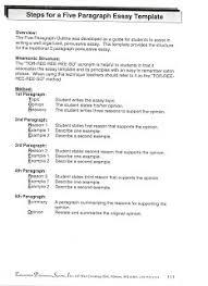 persuasive argumentative essay sixth grade superstars persuasive argumentative essay