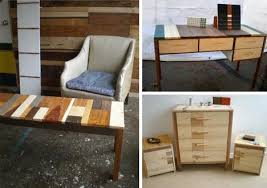 recycled furniture design. recycledmaterialfurnituredesigns recycled furniture design o