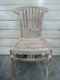 whitewash wood furniture. White Wash Wood Furniture Teak Large Outdoor Garden Chair How To Whitewash . T