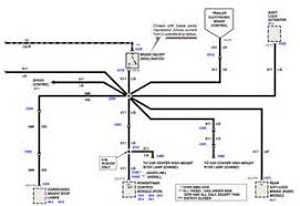 similiar 96 s10 wiring diagram keywords s10 brake light wiring diagram 96 s10 abs wiring diagram get