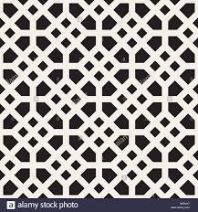 Lattice Pattern Inspiration Lattice Pattern Islamic Geometric Stock Photos Lattice Pattern
