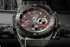 top 10 most popular watch brands for men 2014 hublot watches for men