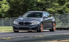 Bmw M4 2012 – New Cars Gallery
