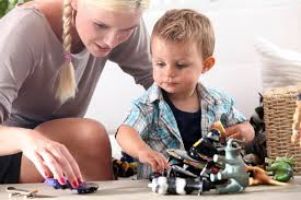 How To Be A Good Baby Sitter How To Hire The Best Babysitter For Your Child Safebee